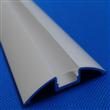 Aluminum profile for led strip/FL-ALP021/aluminum led profile