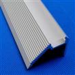aluminum stair profile/aluminum profile for stairs/FL-ALP022