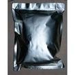 China Methyltestosterone powder