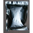 China Androstenedione 4-Androstenetriol powder