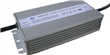 High Efficient 100W CC Output LED Driver