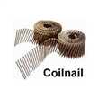 Coil Nail - GSG-SWIFT