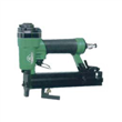 Air V-Nail Stapler - GSG-SWIFT