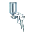 Spray Gun - GSG-SWIFT