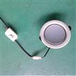 5Watts LED Downlight