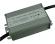 40W METAL CASE CC LED POWER SUPPLY