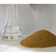 Choline Chloride 50% 60% 70% 75% Feed Grade