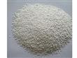 DCP 18% Powder & Granular