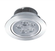 Hot Sales 5*1W Ceiling LED Light