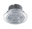 Best Quality 7*1W LED Suspended Ceiling Light