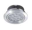 High Power 15*1W LED Ceiling Lighting Panel