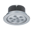 High Power Ceiling Lights LED LED309A-9W