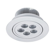 Fashion Designer LED Ceiling Light