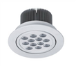LED Ceiling Light - Wholesale Factory with High Quality