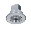 Adjustable LED Ceiling Lamp