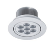 Cheap Price Ceiling Light LED