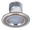 LED Ceiling Lamp With High Quality