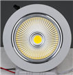 2013 Hot Sell LED Product LED COB Ceiling Lamp