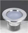 Commercial Lighting Recessed 5W LED Downlight
