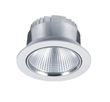 Citizen Lighting 10W LED COB Downlight