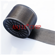 UD Carbon Fiber Fabric 300g