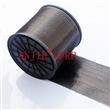UD Carbon Fiber Fabric CJ30T