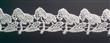 guiper lace