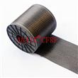 UD Black Basalt Fiber Fabric