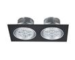 LED Ceiling Lights UK