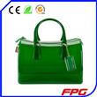2014 Summer Furla handbags for women