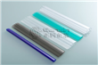 Bayer material polycarbonate profile