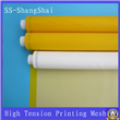 High Tension Screen Printing Mesh