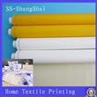 Flatbed Textile Printing Mesh