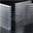 Pc Hollow Structure Sheets