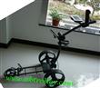 Fantastic golf trolley