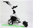 601T golf trolley