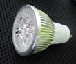 4*1W LED Spotlight