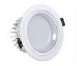 10W LED Downlight