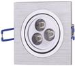 4w LED Downlight