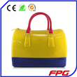 2014 New Hotsale Furla Candy Handbag