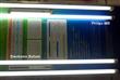 Electronic Ballast LED Tube