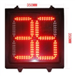 Countdown timer-Traffic light