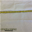 Dyneema Woven Fabric