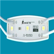 Waterproof IP65 22.5lm DC12V smd LED Advertisement modules