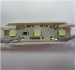 Waterproof IP65 22.5lm SMD LED Modules