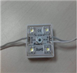 Waterproof IP65 32lm DC12V LED Modules