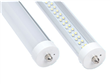 T8 LED Tube 4Ft 15W