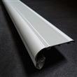 FL-ALP024 aluminum profile for stairs/aluminum stair profile