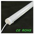 High power led t8 tube/integrted led t8 tube/high power led tube