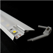 aluminum profile for stairs/ aluminum profiles for led strip
